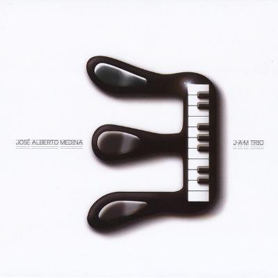 Jam trio Jose alberto medina jazz piano trio Barcelona Argentina Paco Weht Mariano Steimberg