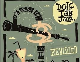 Dolc tab jazz Jazz Valenciano Valencian jazz folclore