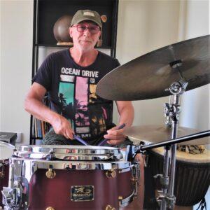 Drum lessons best drum lessons online drum lessons private face-to-face drum lessons study drums clases de bateria presenciales clases de bateria online profesor de batería y percusión